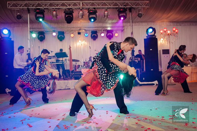 Fotografii nunta Bucuresti Ioana si Eugen (63)