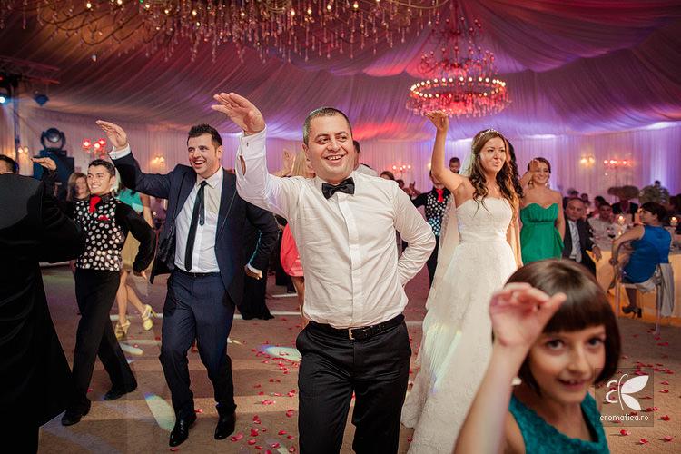 Fotografii nunta Bucuresti Ioana si Eugen (65)