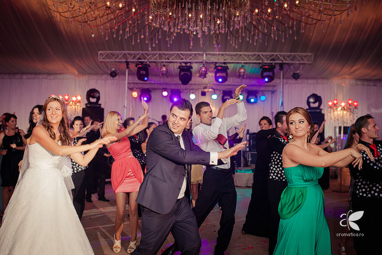 Fotografii nunta Bucuresti Ioana si Eugen (66)