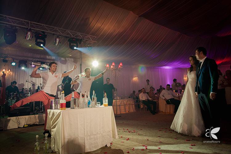 Fotografii nunta Bucuresti Ioana si Eugen (69)