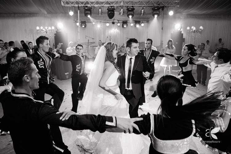 Fotografii nunta Bucuresti Ioana si Eugen (74)