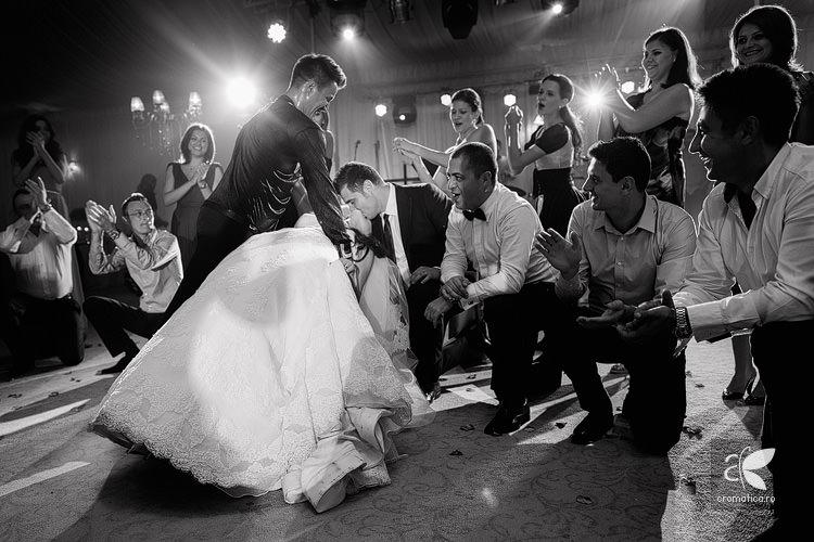 Fotografii nunta Bucuresti Ioana si Eugen (76)