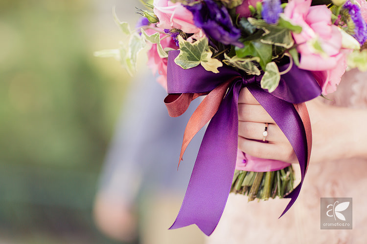 Fotografii nunta Bucuresti - Antonia si Andrei (1)
