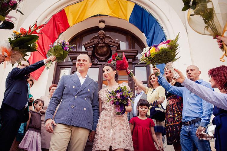 Fotografii nunta Bucuresti - Antonia si Andrei (4)