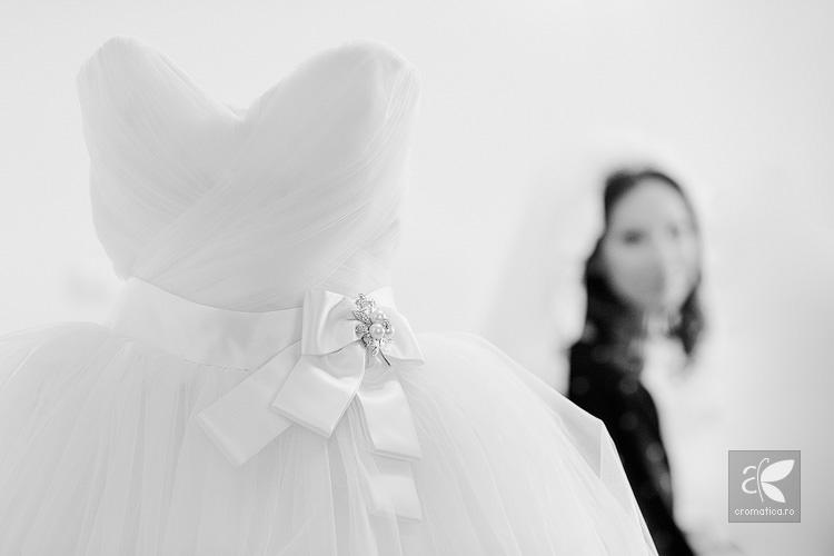 Fotografii nunta Bucuresti - Antonia si Andrei (7)