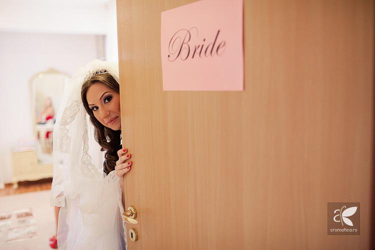 Fotografii nunta Bucuresti - Antonia si Andrei (13)