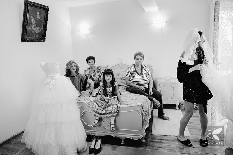 Fotografii nunta Bucuresti - Antonia si Andrei (14)