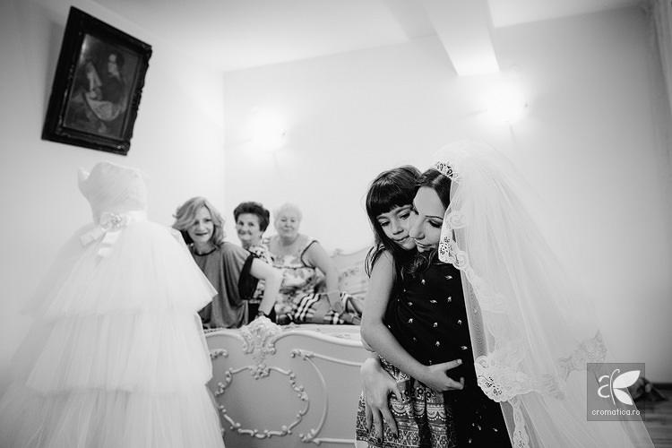 Fotografii nunta Bucuresti - Antonia si Andrei (15)