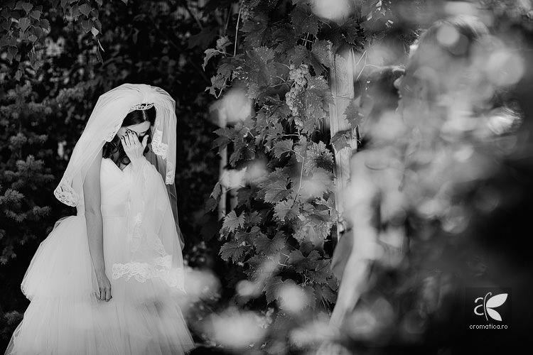 Fotografii nunta Bucuresti - Antonia si Andrei (21)