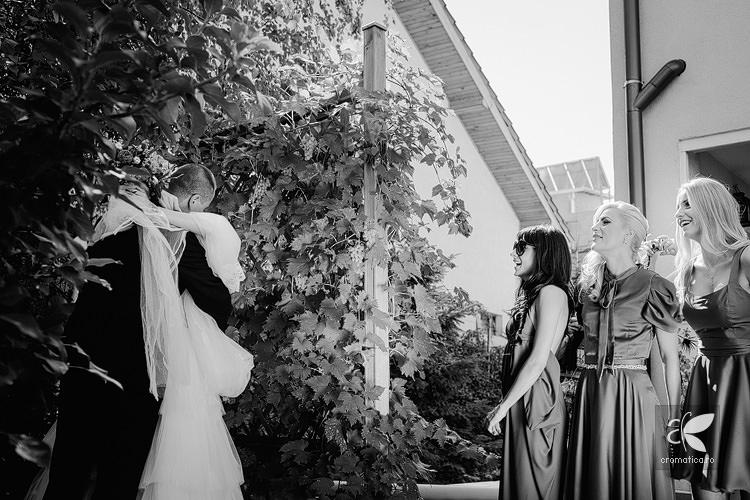 Fotografii nunta Bucuresti - Antonia si Andrei (22)