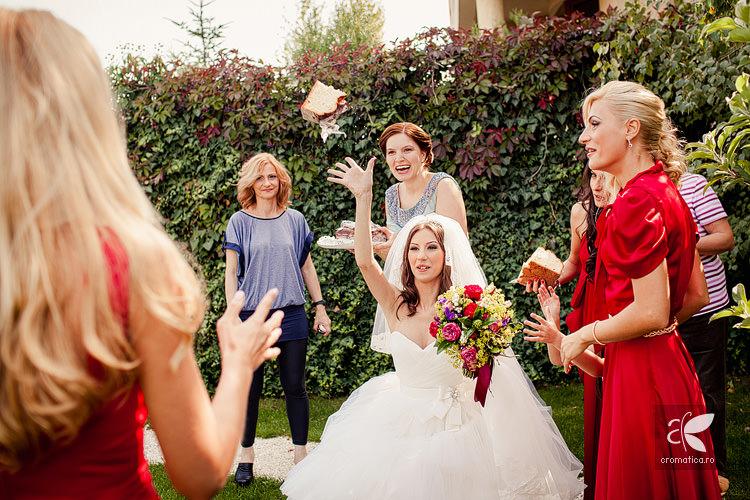 Fotografii nunta Bucuresti - Antonia si Andrei (23)