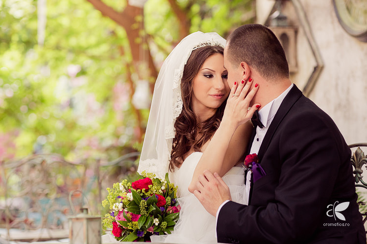 Fotografii nunta Bucuresti - Antonia si Andrei (27)