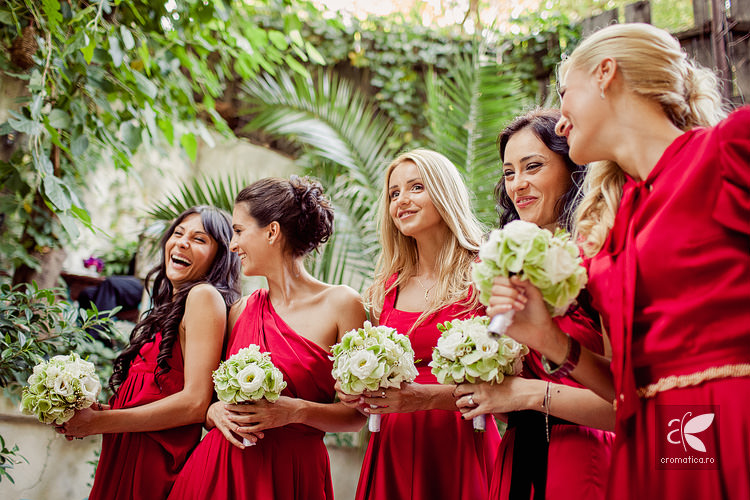 Fotografii nunta Bucuresti - Antonia si Andrei (29)