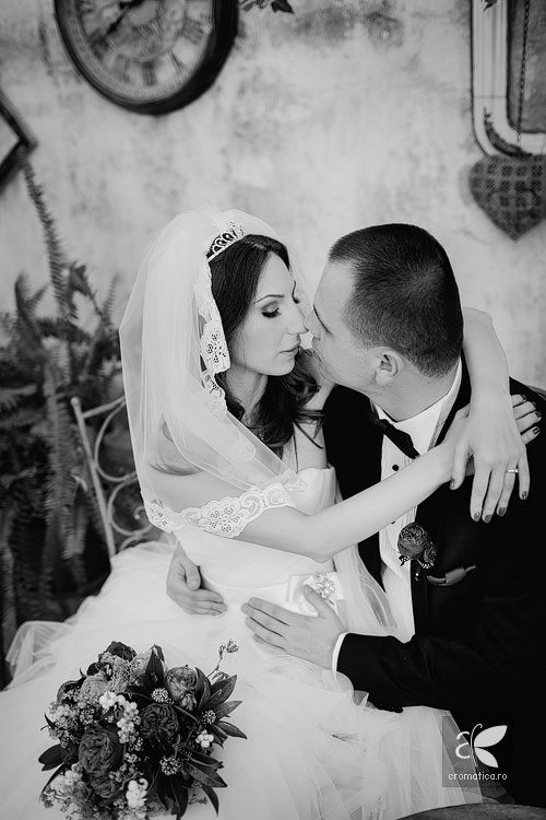 Fotografii nunta Bucuresti - Antonia si Andrei (30)