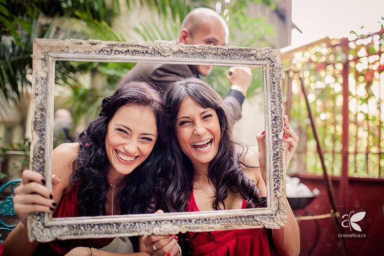 Fotografii nunta Bucuresti - Antonia si Andrei (31)