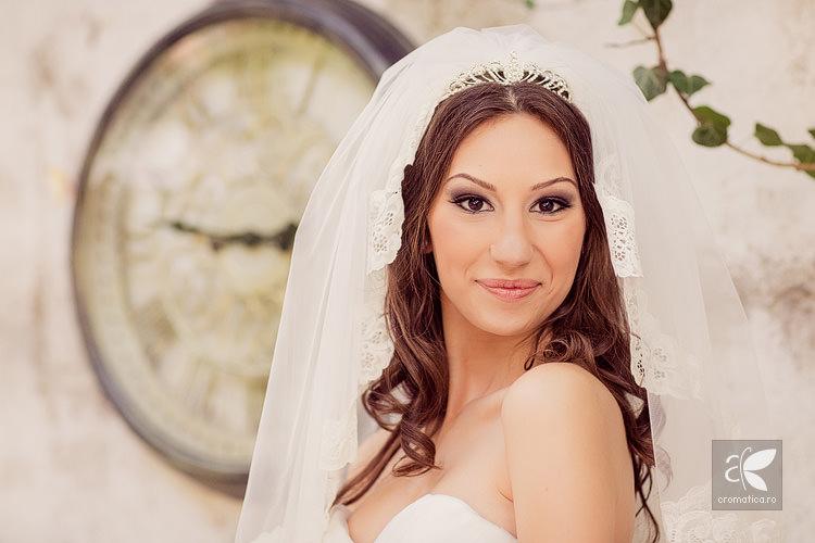 Fotografii nunta Bucuresti - Antonia si Andrei (32)