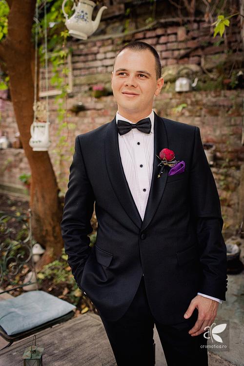 Fotografii nunta Bucuresti - Antonia si Andrei (33)