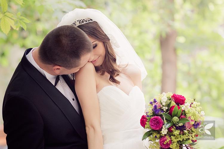 Fotografii nunta Bucuresti - Antonia si Andrei (34)