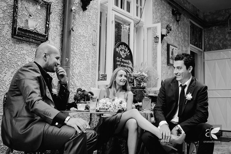 Fotografii nunta Bucuresti - Antonia si Andrei (35)