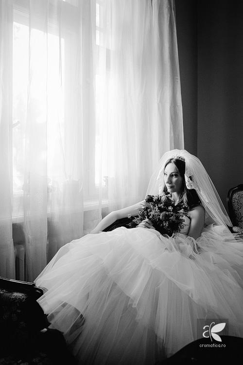 Fotografii nunta Bucuresti - Antonia si Andrei (36)