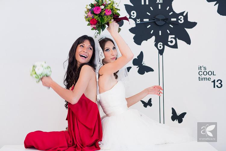 Fotografii nunta Bucuresti - Antonia si Andrei (37)