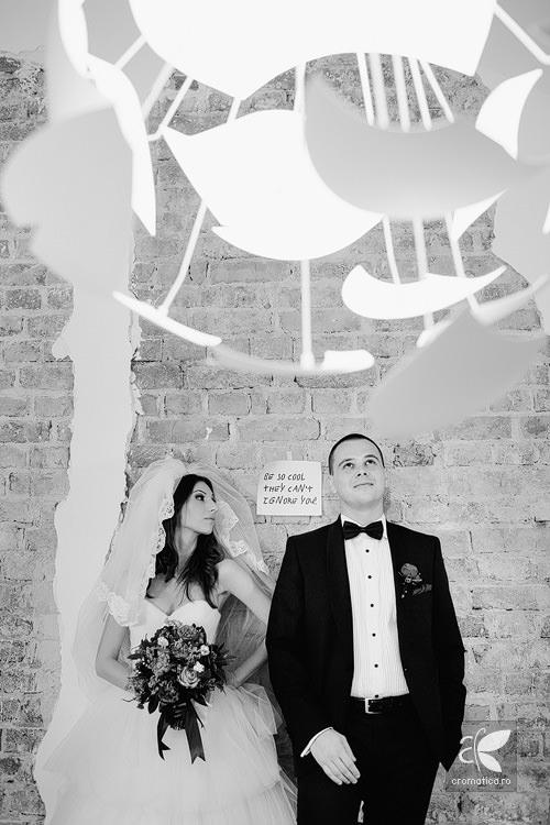 Fotografii nunta Bucuresti - Antonia si Andrei (38)