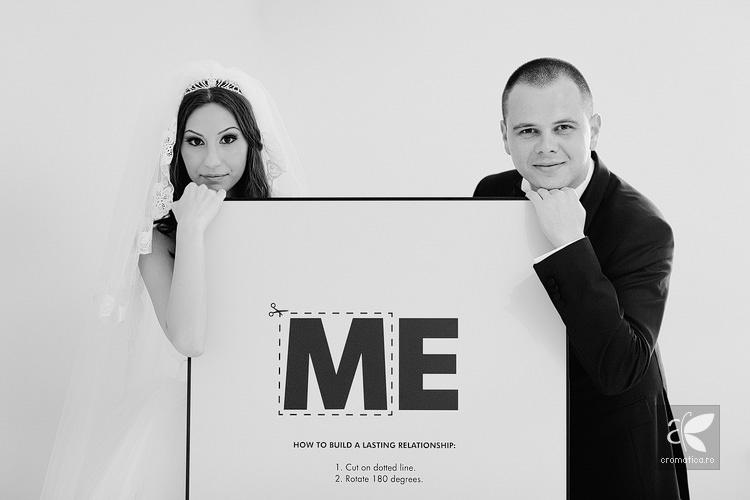 Fotografii nunta Bucuresti - Antonia si Andrei (39)