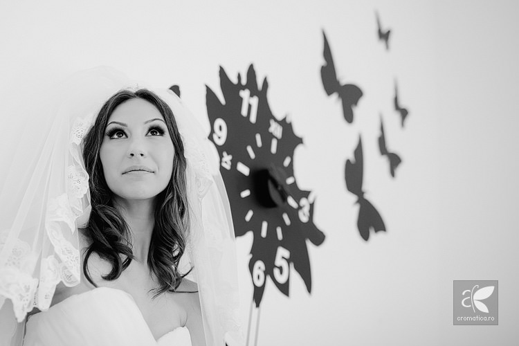 Fotografii nunta Bucuresti - Antonia si Andrei (41)