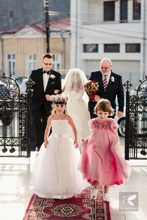 Fotografii nunta Bucuresti - Antonia si Andrei (42)