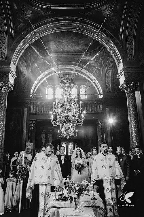 Fotografii nunta Bucuresti - Antonia si Andrei (44)