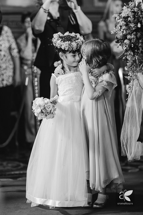 Fotografii nunta Bucuresti - Antonia si Andrei (45)