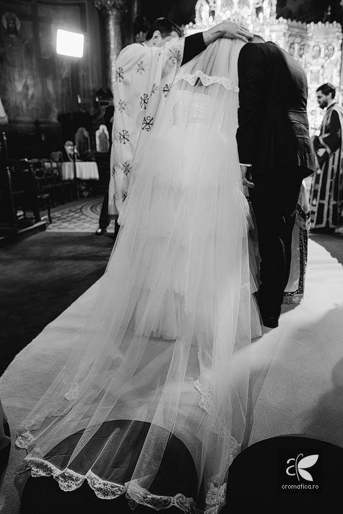 Fotografii nunta Bucuresti - Antonia si Andrei (46)