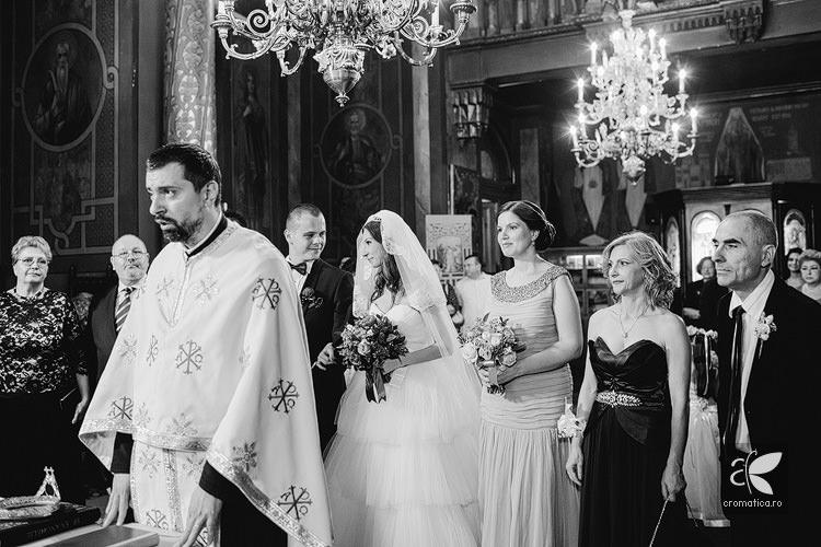 Fotografii nunta Bucuresti - Antonia si Andrei (47)