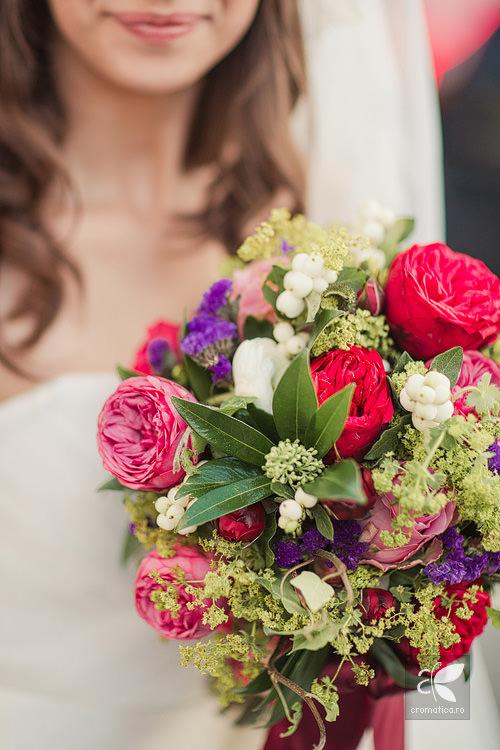 Fotografii nunta Bucuresti - Antonia si Andrei (48)