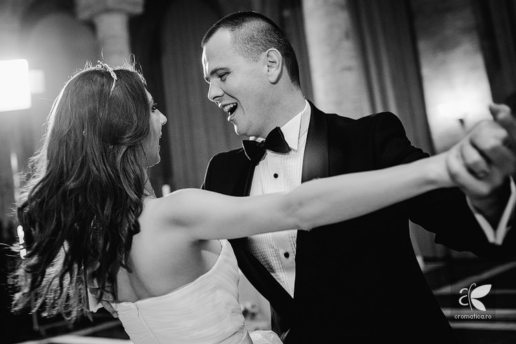 Fotografii nunta Bucuresti - Antonia si Andrei (55)