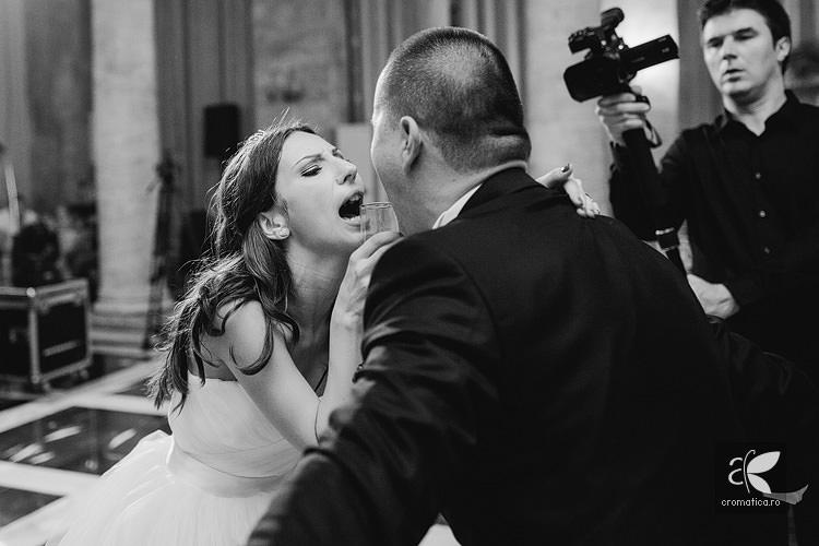 Fotografii nunta Bucuresti - Antonia si Andrei (58)