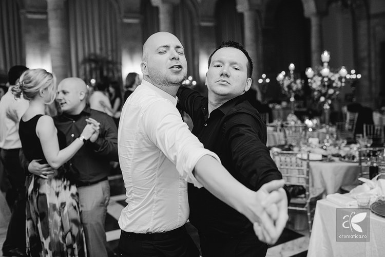 Fotografii nunta Bucuresti - Antonia si Andrei (61)