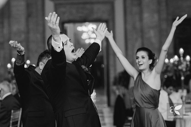 Fotografii nunta Bucuresti - Antonia si Andrei (62)