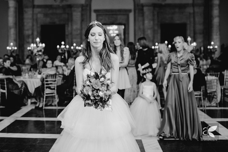 Fotografii nunta Bucuresti - Antonia si Andrei (65)