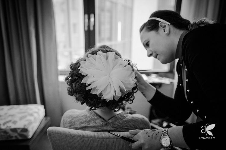 Fotografii nunta Bucuresti - Dana si Vlad (8)