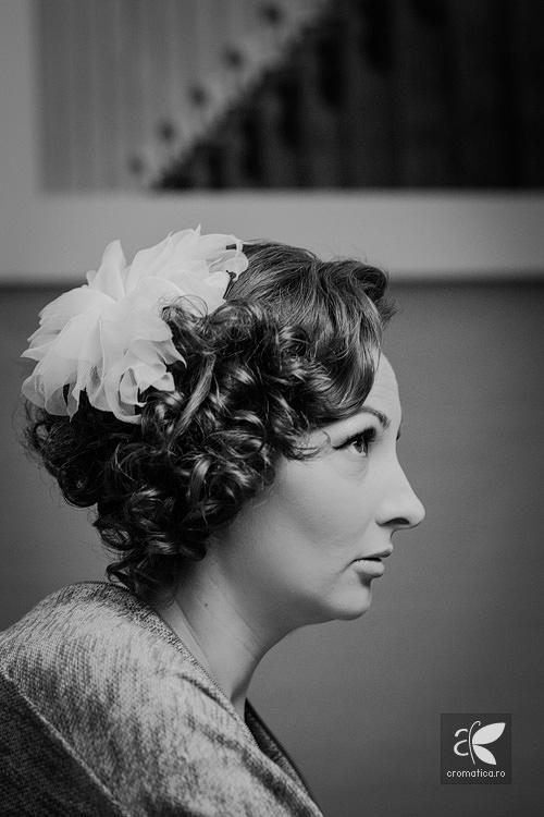 Fotografii nunta Bucuresti - Dana si Vlad (14)