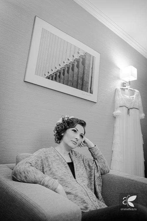 Fotografii nunta Bucuresti - Dana si Vlad (15)
