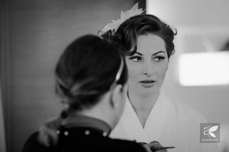 Fotografii nunta Bucuresti - Dana si Vlad (19)