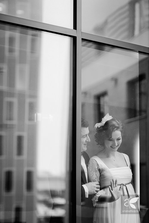 Fotografii nunta Bucuresti - Dana si Vlad (20)