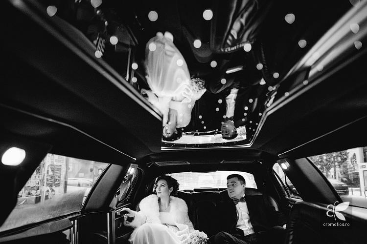 Fotografii nunta Bucuresti - Dana si Vlad (26)