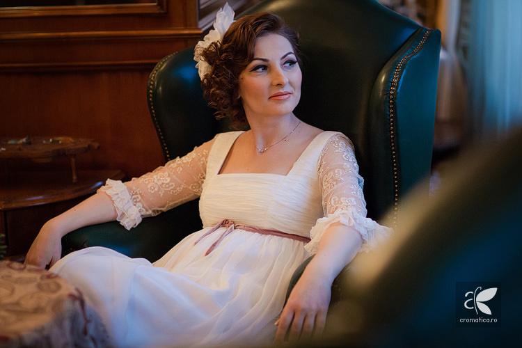Fotografii nunta Bucuresti - Dana si Vlad (29)