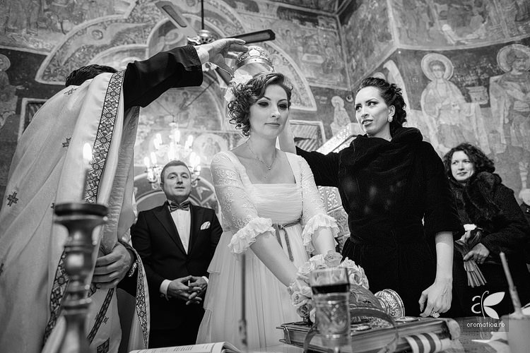 Fotografii nunta Bucuresti - Dana si Vlad (30)