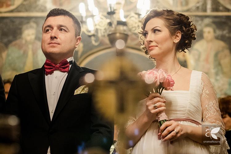 Fotografii nunta Bucuresti - Dana si Vlad (31)