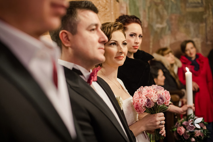 Fotografii nunta Bucuresti - Dana si Vlad (32)