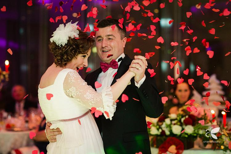 Fotografii nunta Bucuresti - Dana si Vlad (34)